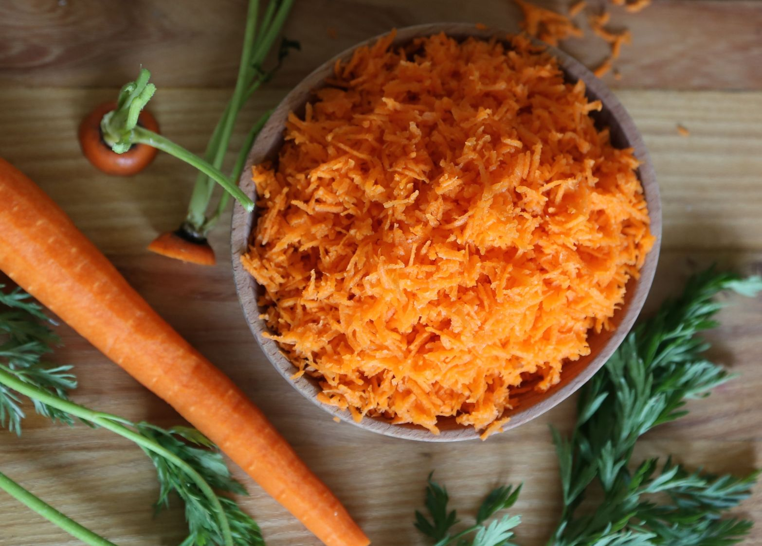 Petit World Citizen