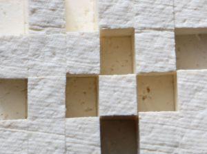 PWC tofu