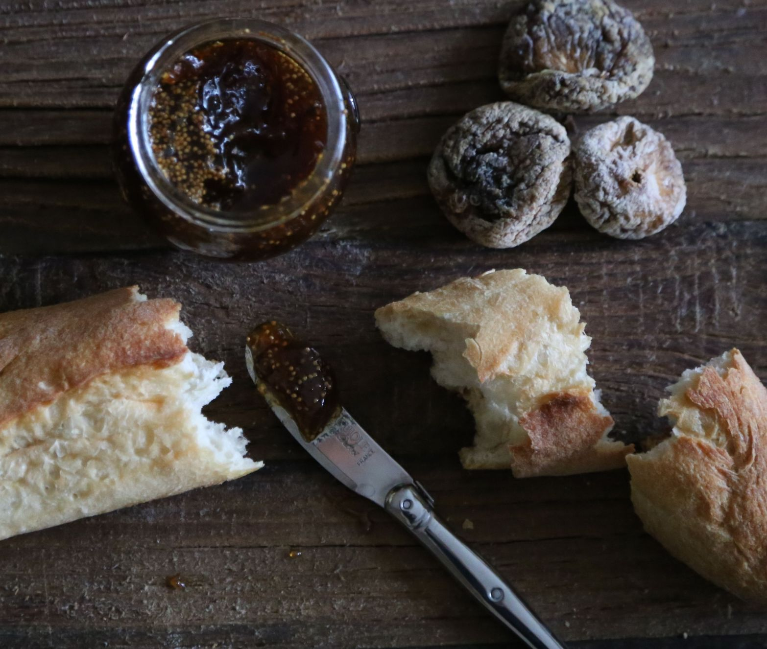 breadandfig